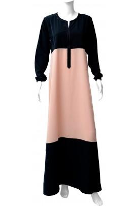 Abaya Sonia