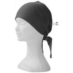 Bonnet sous hijab coton