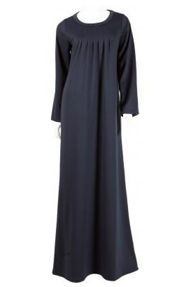 Abaya Qatani