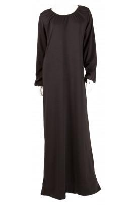 Abaya Leila