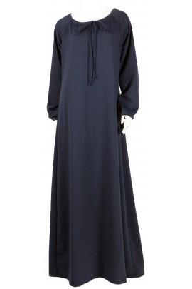 Abaya Lahya