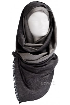 Hijab Oleya