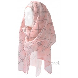 Hijab Louna