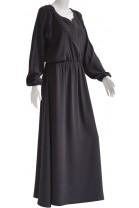 Abaya Nora