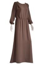 Abaya Sarah