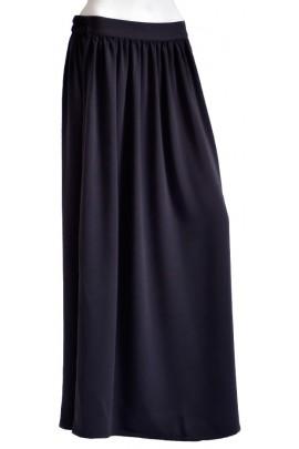 Jupe Seloua noire