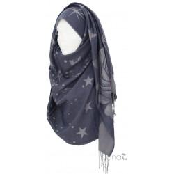 Hijab Adèle