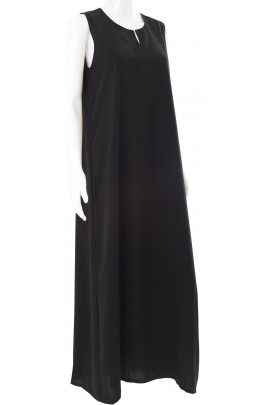 Abaya sans manches An Nissa