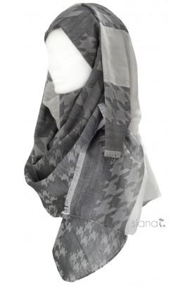 Hijab Yanna