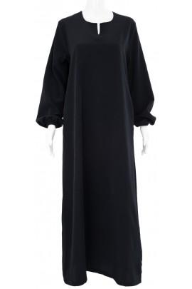 Abaya An nissa