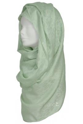 Hijab Assiya
