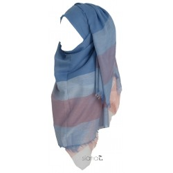 Hijab Esma