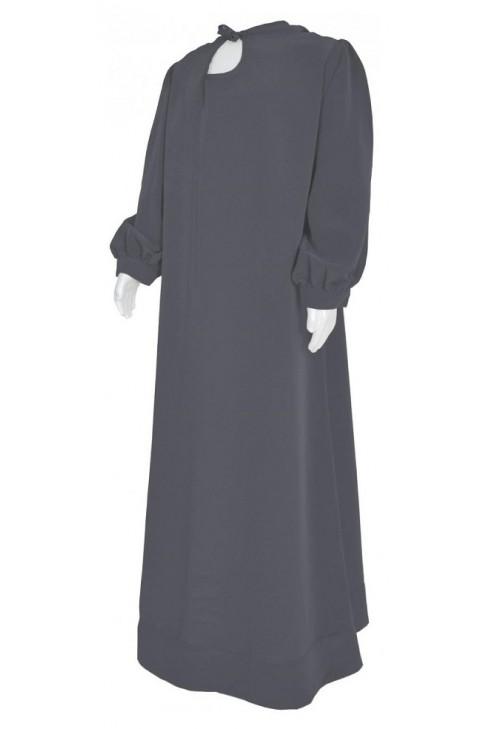 Abaya Jana
