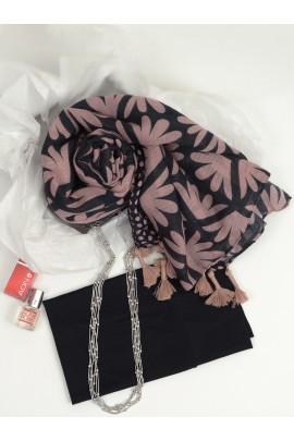 Hijab Box Aliyah