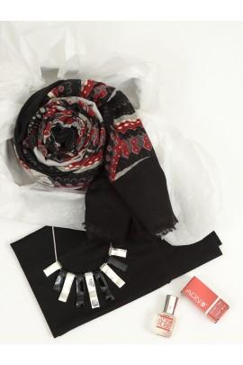Hijab Box Nargesse