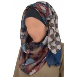 Hijab Amel