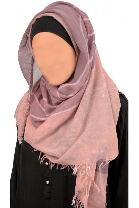Hijab Lilia