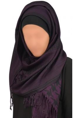 Hijab Loubna