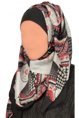 Hijab Sofia