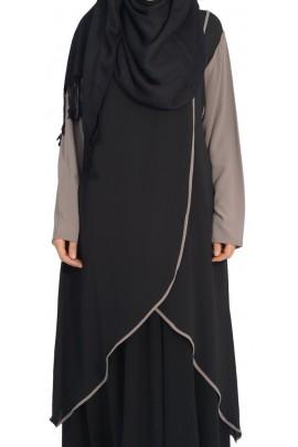 Tunique Nour