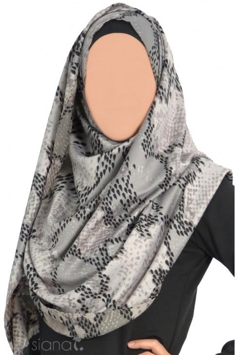 Hijab Mayna