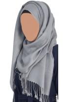 Hijab Candice