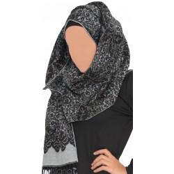 Hijab Hayat