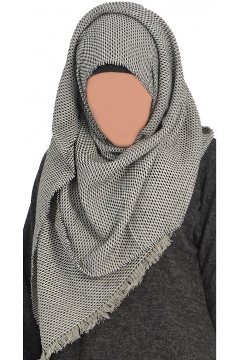 Hijab Neyssa