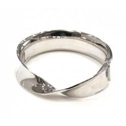 Bracelet Ikram