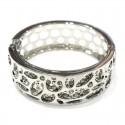 Bracelet Sonia