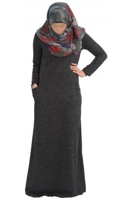 Abaya Nadah