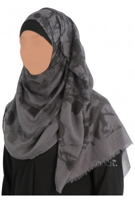 Hijab Salma