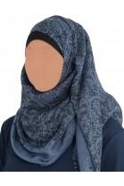Hijab Safia