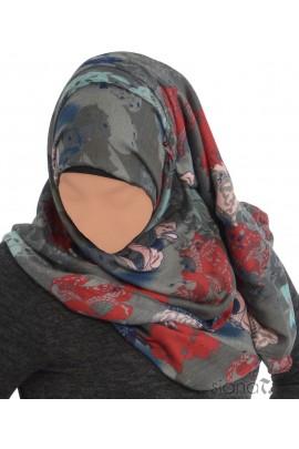 Hijab Sonia