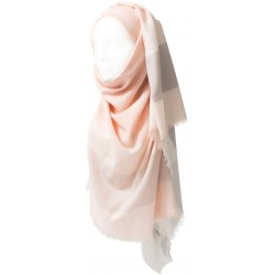 Hijab Anissa