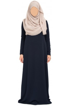 Abaya Hanane