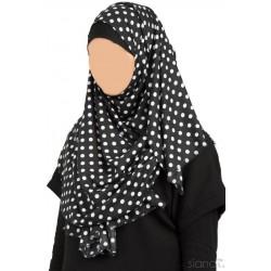 Hijab Jamaa