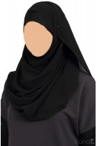Hijab Siham