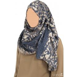 Hijab Dounya