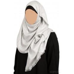 Hijab Cataleya