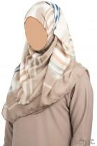 Hijab Zarah