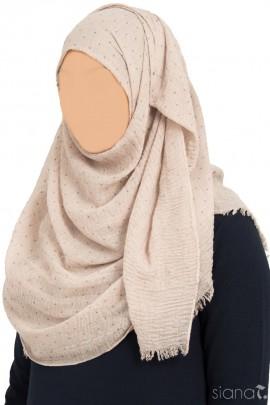 Hijab Aicha