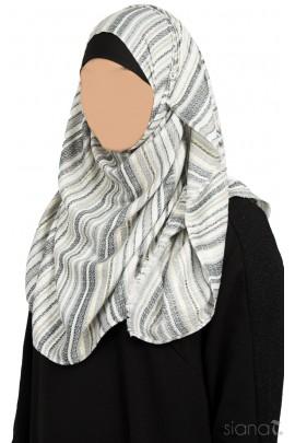 Hijab Mounia