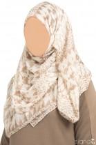 Hijab Shaïna