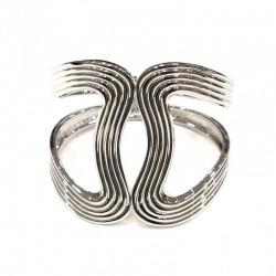 Bracelet Mariam