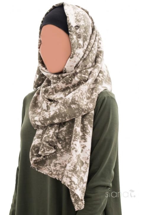 Hijab Zina