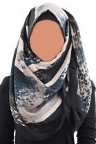 Hijab Taïta