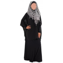 Abaya Amina