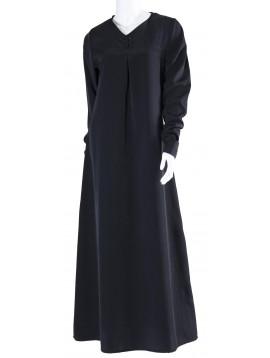Abaya Almass