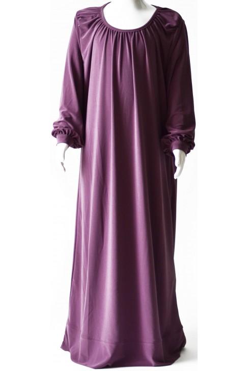 Abaya Safia